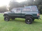 1998 Dodge 1998 Dodge Ram 2500